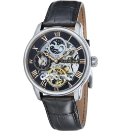 Thomas Earnshaw ES-8006-04 с кожаным браслетом