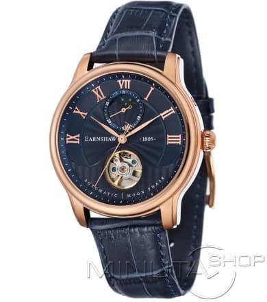 Thomas Earnshaw ES-8066-06