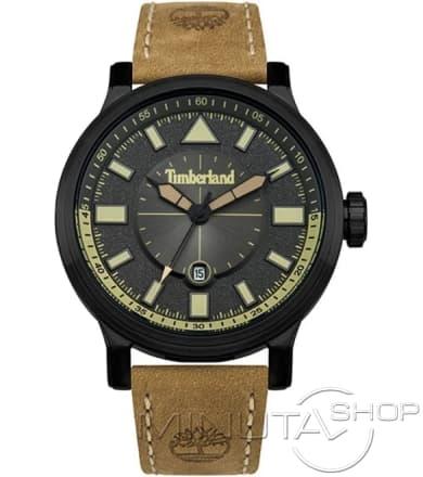 Timberland TBL.15248JSB/61