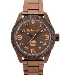 Timberland TBL.15359JSQBN/12M