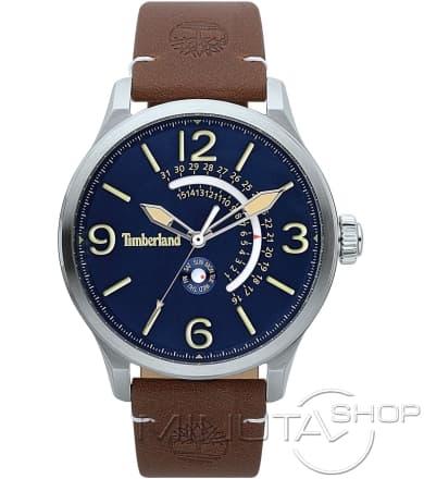 Timberland TBL.15419JS/03