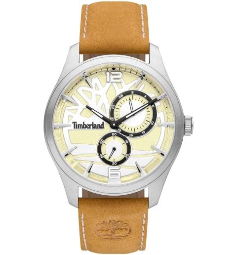 Timberland TBL.15639JS/07