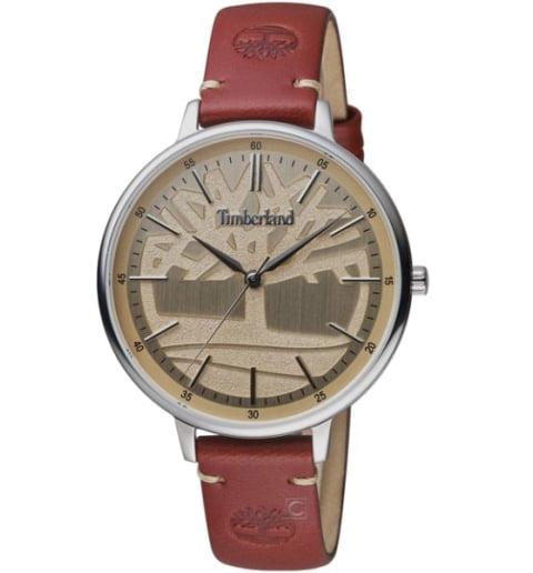 Timberland TBL.15261MS/07