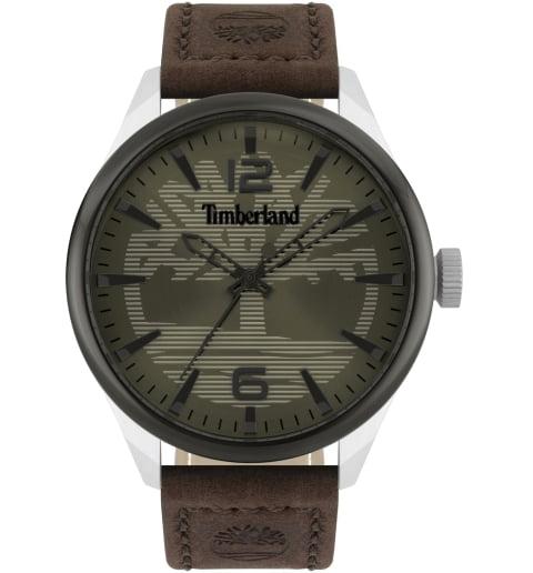 Timberland TBL.15945JYTU/53