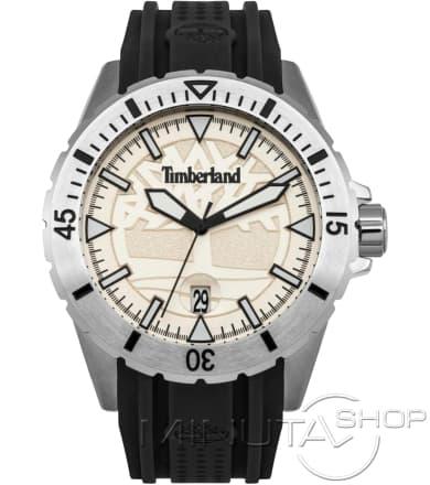 Timberland TBL.15024JS/07P