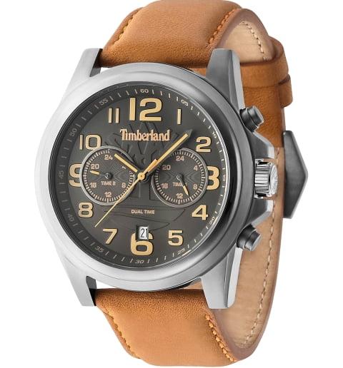 Timberland TBL.14518JSU/61B