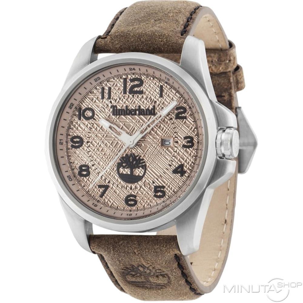 Часы Timberland TBL.14768JS/04 Часы Storm ST-47374/RG