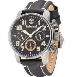 Timberland TBL.14783JSQ/02