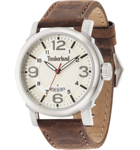 Timberland TBL.14815JS/07