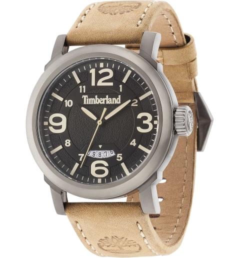Timberland TBL.14815JSU/02