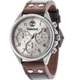 Timberland TBL.14859JSQS/61