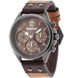 Timberland TBL.14859JSU/12