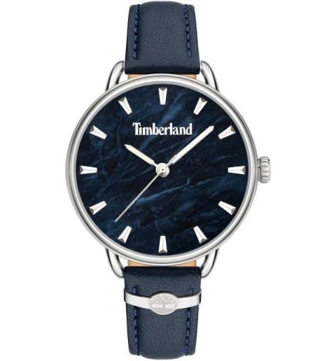 Timberland TDWLA2000502