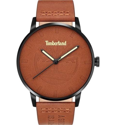 Timberland TDWJA2000801