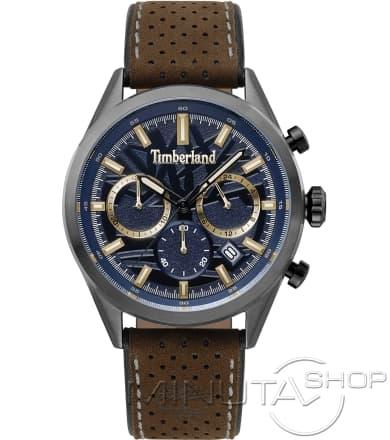 Timberland TBL.15476JSU/03