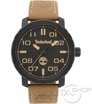 Timberland TBL.15377JSB/02
