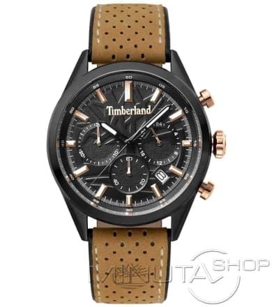Timberland TBL.15476JSB/02