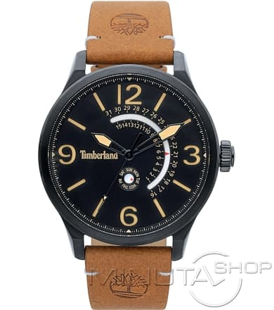 Timberland TBL.15419JSB/02
