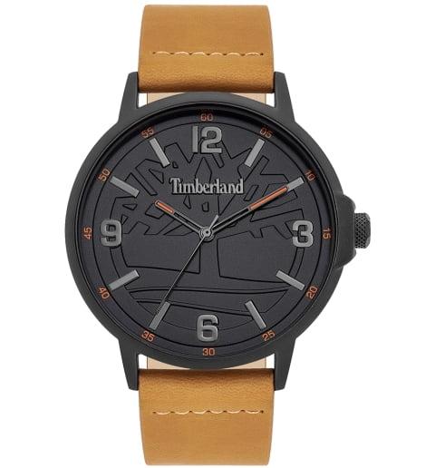 Timberland TBL.16011JYB/02