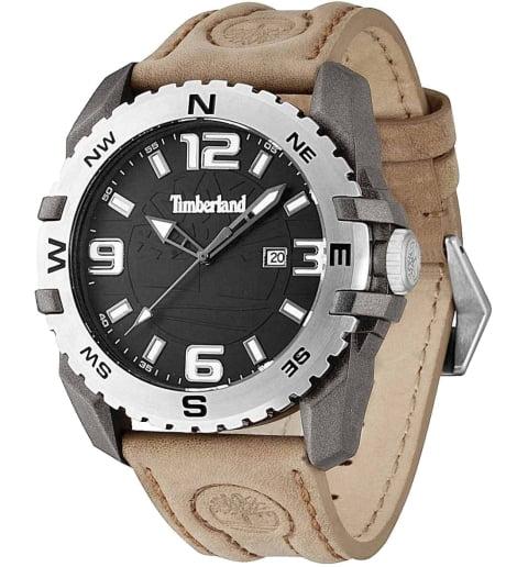 Timberland TBL.13856JPGYS/02