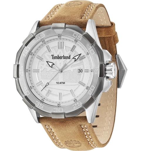 Timberland TBL.14098JSTU/04