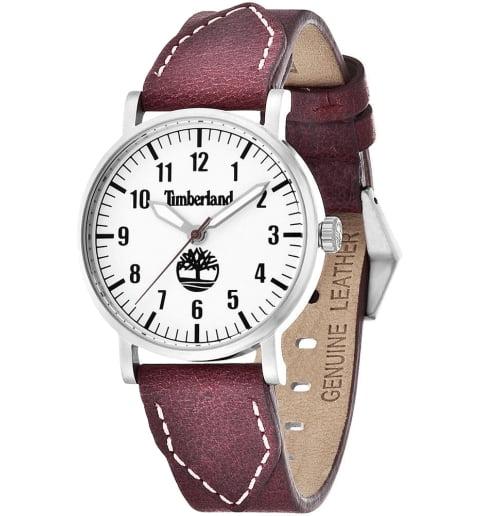 Timberland TBL.14110BS/04C