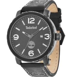 Timberland TBL.14399XSB/02
