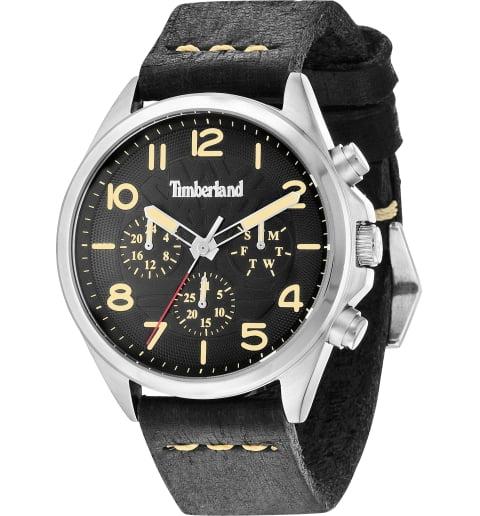 Timberland TBL.14400JS/02