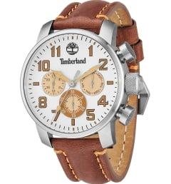 Timberland TBL.14439JS/07