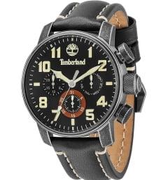 Timberland TBL.14439JSQ/02