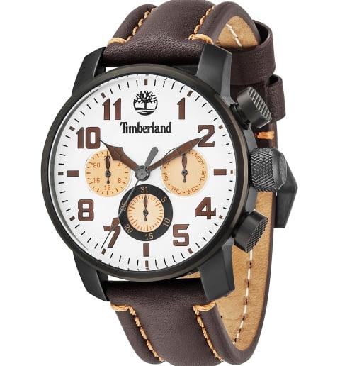 Timberland TBL.14439JSU/07