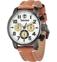 Timberland TBL.14439JSU/14