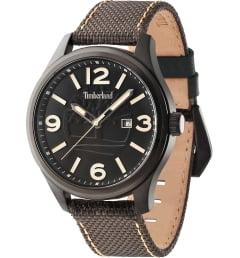 Timberland TBL.14476JSB/02