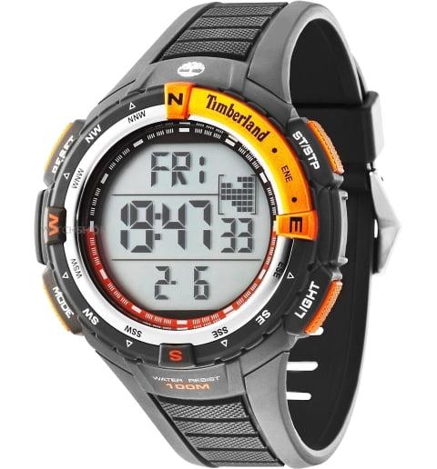 Timberland TBL.14502JPGYS/01