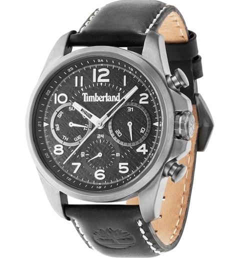 Timberland TBL.14769JSU/02