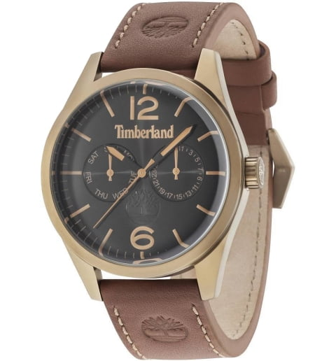 Timberland TBL.15018JSK/02