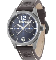 Timberland TBL.15018JSU/03
