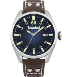 Timberland TBL.15025JS/03