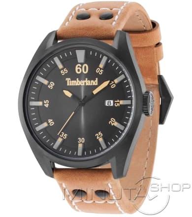 Timberland TBL.15025JSB/02A