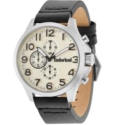 Timberland TBL.15026JS/07