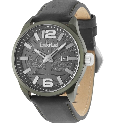 Timberland TBL.15029JLGN/61