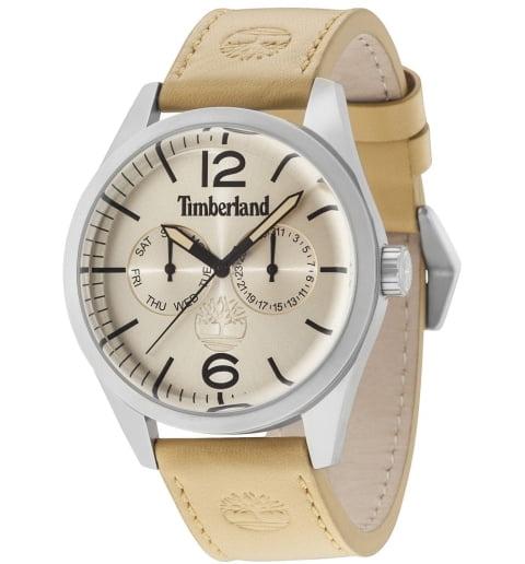 Timberland TBL.15128JS/07