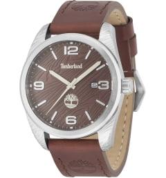 Timberland TBL.15258JS/12