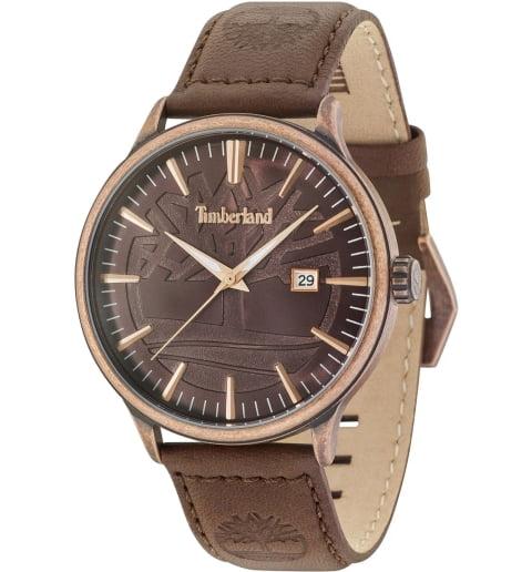 Timberland TBL.15260JSQBZ/12