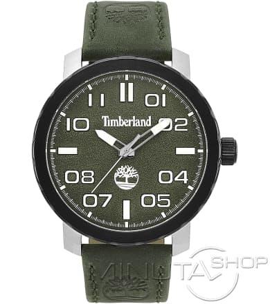 Timberland TBL.15377JSTB/19
