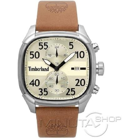 Timberland TBL.15416JS/07