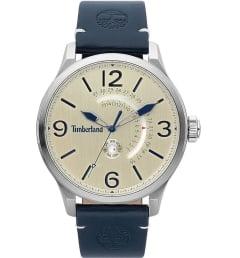 Timberland TBL.15419JS/07
