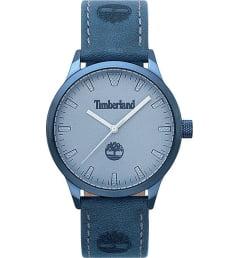 Timberland TBL.15420JSBL/03