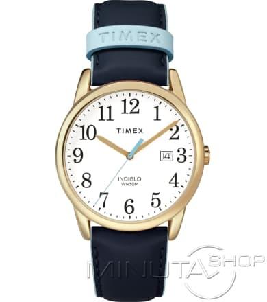 Timex TW2R62600