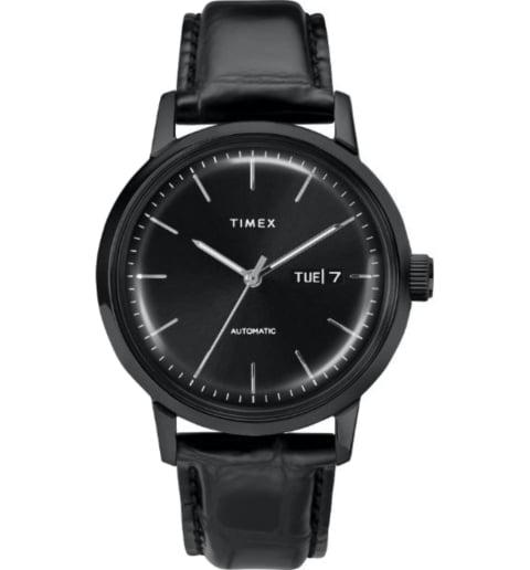 Timex TW2U11700